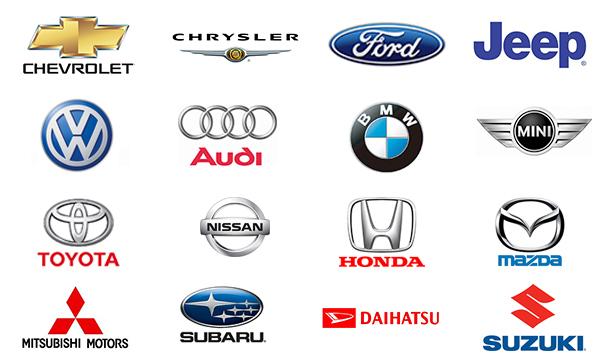 新車販売イメージ
